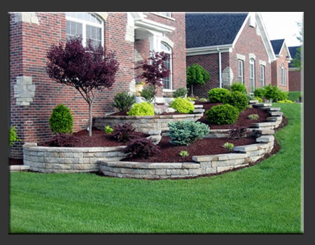 Greenwal Lawn And Maintenance Services Etobicoke Ontario