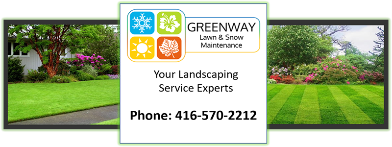 greenway-lawncare-banner
